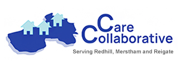 Care Collaborative Logo